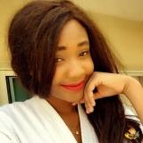 Nina Rahim