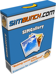 simgallery_box.png